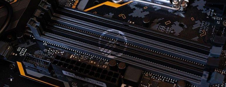Come aumentare la memoria RAM del PC | Download HTML.it